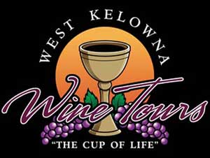 west-kelowna-wine-tours-logo-300